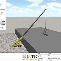 EliteCrane-3D-Lift-Plan-1