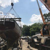 big-boat-crane