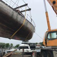 boat-crane-port-dover