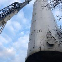 boom-crane-hamilton