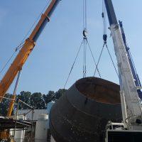 boom-crane-hamilton-concrete