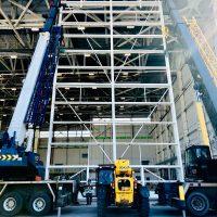 construction-building-crane