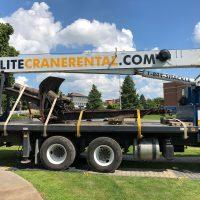 crane-rental-hamilton
