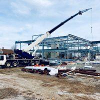 elite-crane-rental-for-construction