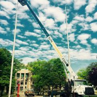 mobile-crane-rental-hamilton