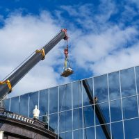 mobile-crane-rental-mississauga