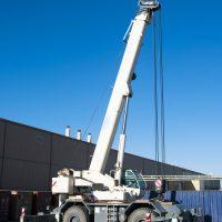 mobile-crane-toronto